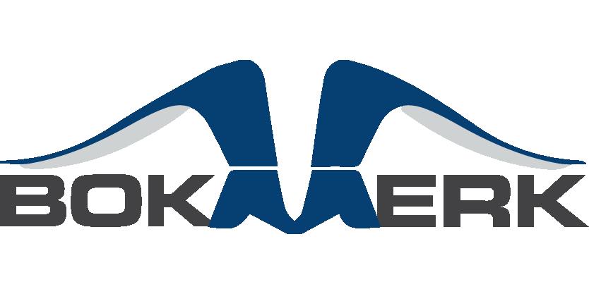 Bokmerk