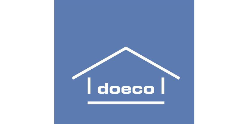 Doeco