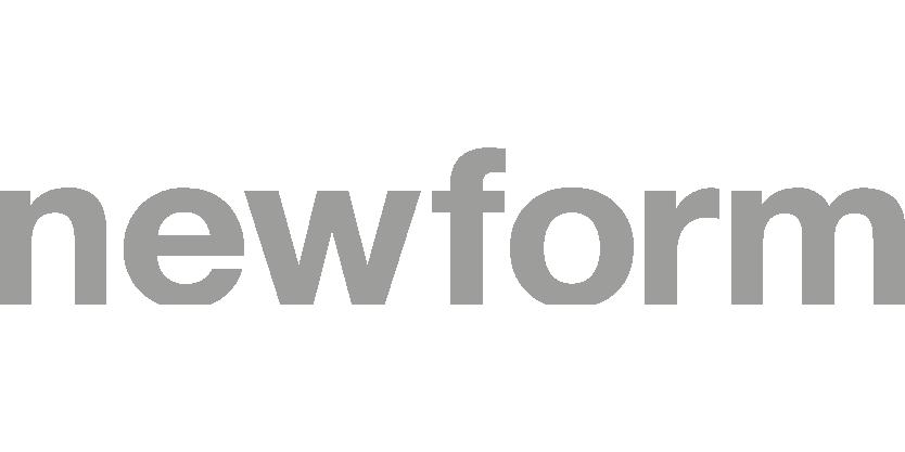 Newform