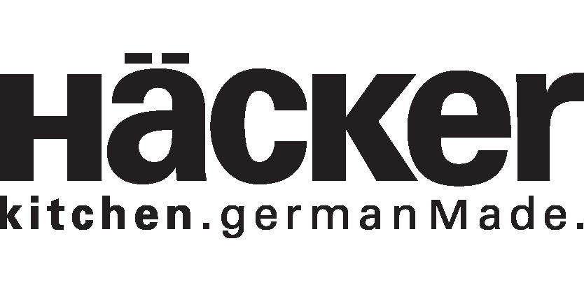 Häcker