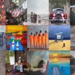 Expositie Diversiteit Galerie Hummel