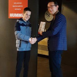 winnaar_cheque_heerenveen
