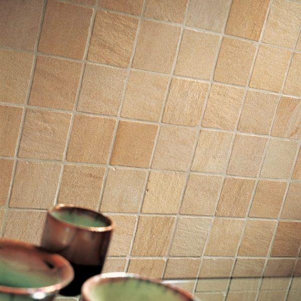 Badkamer Tegels